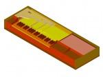 Clavichord%20Punchao.jpg